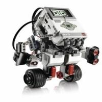 9. Kodlama ve Robotik Eğitmenliği Sertifikası Hakkında