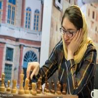 TSF ANA HABER : Dünya Kadınlar Heyecanı Tahran'da Devam Ediyor
