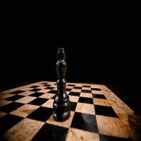 Satranç Yeni Başlangıç Sınıfı Açılıyor