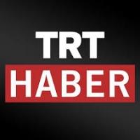 TRT Haber Günaydın Haftasonu Programı'nda Betül Cemre Yıldız Haberi
