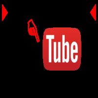 Youtube Kanalımızı Takip Edebilirsiniz