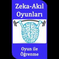 Zeka Oyunları Eğitmenlik Sertifikası Hakkında Bilgi