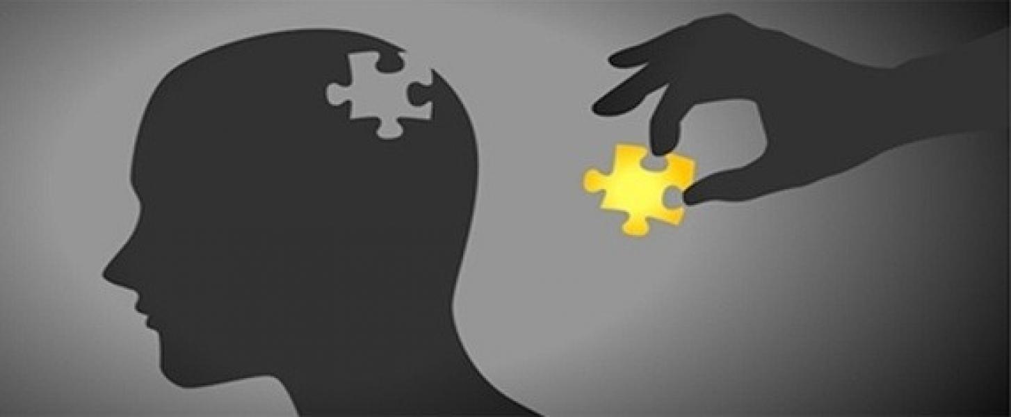 Akıl Oyunları Eğitimi - Aylık