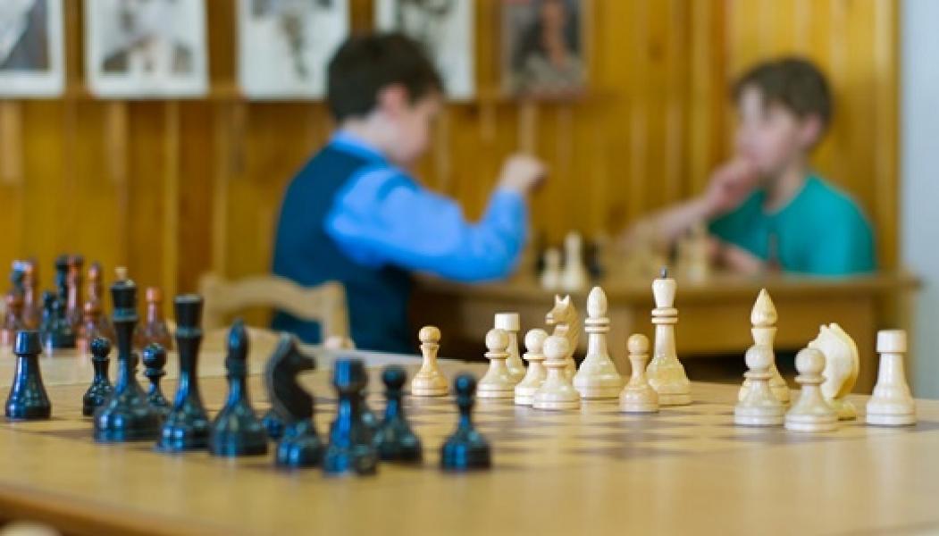 Satranç Grup Dersleri - Aylık