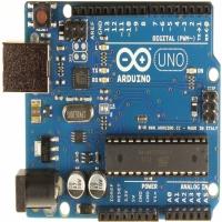 Arduino derslerimiz hakkında bilgi
