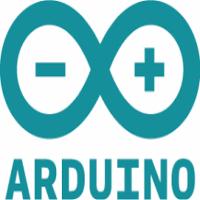Arduino Kurslarımız Başladı