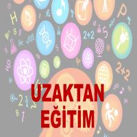 Akıl-Zeka Oyunları Eğitmenlik Sertifika Programı