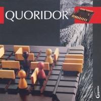 Quoridor Classic - Ödüllü